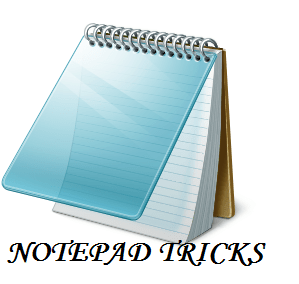 notepad_tricks_image