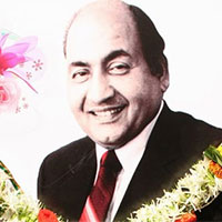 Old Evergreen Romantic Songs