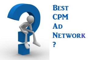 Adversal CPM ad Network Reviews – Alternative to Google Adsense