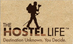 Top 5 Reasons Why One Should Experience Hostel Life