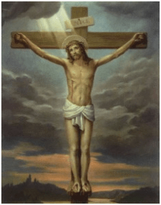 Good Friday – Its Significance & Unknown Facts