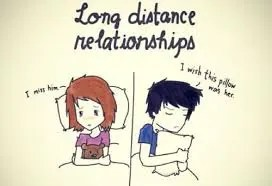 tips to make long distance relationship work 2 image