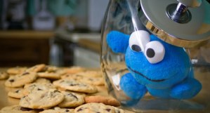 What is Cookie Stuffing or Cookie Dropping – Is it Illegal ?
