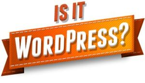 how to check if website uses wordpress 5
