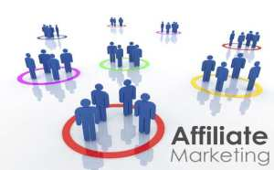 5 Reasons Why Every Blogger Should Start Affiliate Marketing