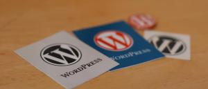 unknown hidden features of WordPress