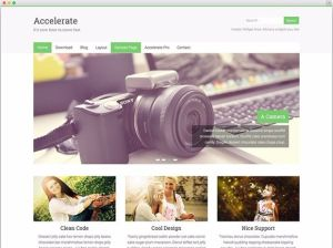 Top 15 Best Free WordPress Themes For Your Blog