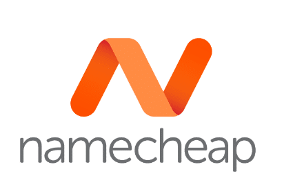 Namecheap – 98% off on Selected Domains
