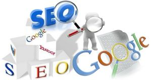 Why Blog Not getting Search Engine traffic