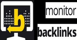 monitor backlinks FI