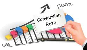 Top 13 Proven Tips To Increase Conversion Rates