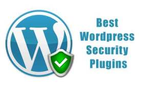 10 Best WordPress Security Plugins to Shield Your Website