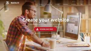 Top 10 Website Builders for E-Commerce Store of 2018