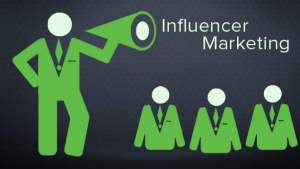 Top 5 Benefits of Influencer Marketing