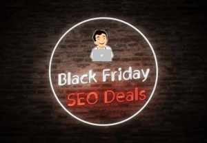 Black friday seo deals FI