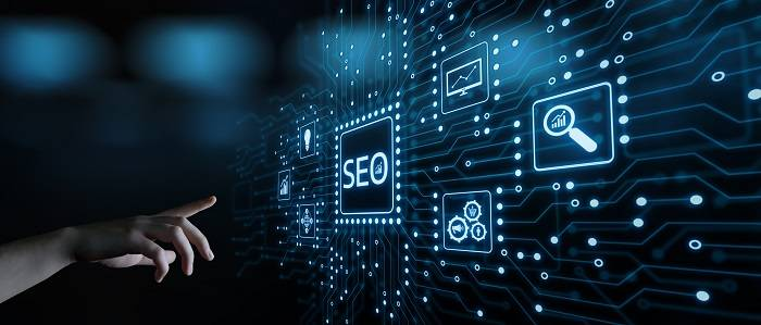 Why Business Should Look into SEO