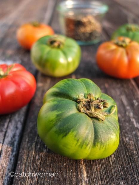 tomaten_2