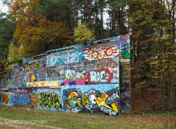 graffiti_wand