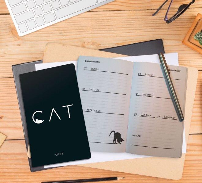 catchydesign-catify-agenda