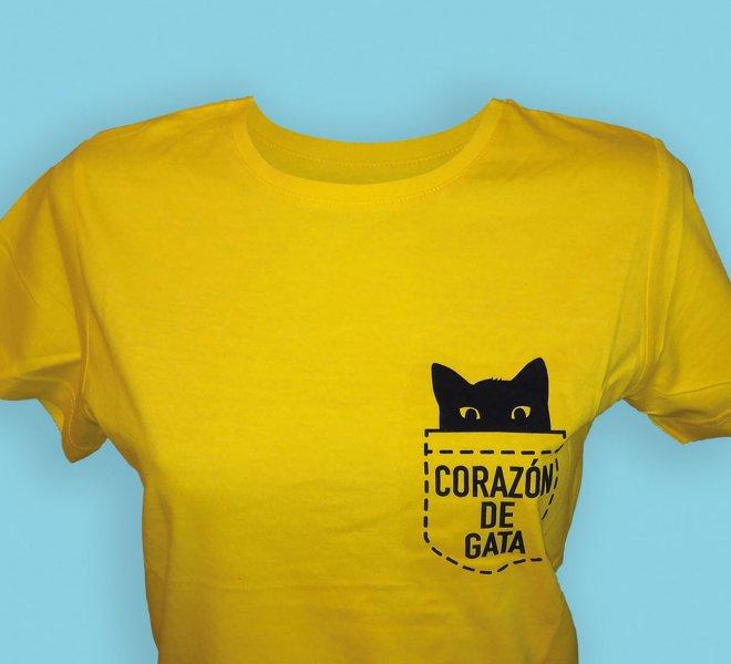 catchydesign-catify-camiseta-corazon-gata