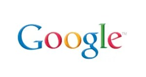 Google のガイドライン更新