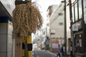 みんな大好き祇園祭のシーズンもそろそろおしまい