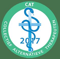 Collectief Alternatief Therapeuten