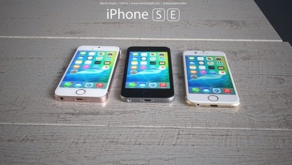 iphone-se-concept-image-1-600x338