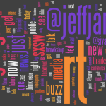 Jeff Jarvis all Tweets