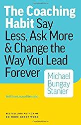 coaching_habit.jpg