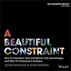 beautiful_constraint.jpg