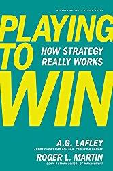 playing-to-win.jpg