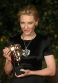 Cate+Blanchett+EE+British+Academy+Film+Awards+5S5DrKF3uLOx
