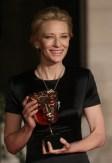 Cate+Blanchett+EE+British+Academy+Film+Awards+6K6kAzACsTQx
