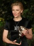 Cate+Blanchett+EE+British+Academy+Film+Awards+N3jcJXN4IWZx