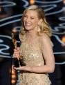 Cate+Blanchett+86th+Annual+Academy+Awards+80ggZ-Np-P8x
