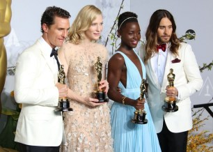 Cate+Blanchett+86th+Annual+Academy+Awards+rVBqg_qf4Qwx
