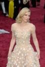 Cate+Blanchett+Arrivals+86th+Annual+Academy+00rVfZnETfhx