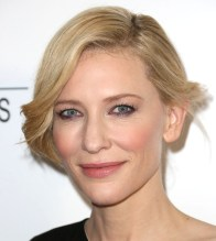 Cate+Blanchett+Sony+Pictures+Classics+2014+dgt4vm5cKRQx