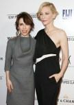 Cate+Blanchett+Sony+Pictures+Classics+2014+i1fabcdVAv-x