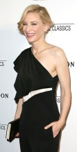 Cate+Blanchett+Sony+Pictures+Classics+2014+zaSaKcEjA83x