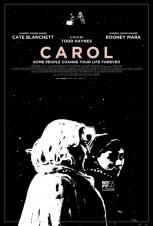 carol_poster_1-620x918