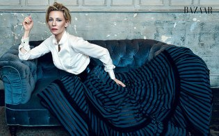 Cate_Blanchett_3536105b