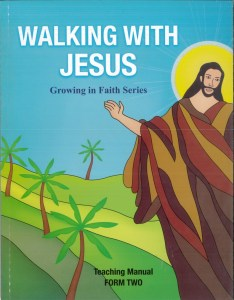 walking with jesus- teacher (FILEminimizer)