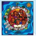 Presidente da CNBB saúda abertura do Ano do Laicato na Festa do Cristo Rei