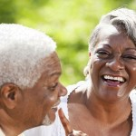 Pesquisa revela que o casamento reduz o risco de demência