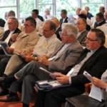 Ateísmo e família são temas abordados no 27º Curso Anual dos Bispos