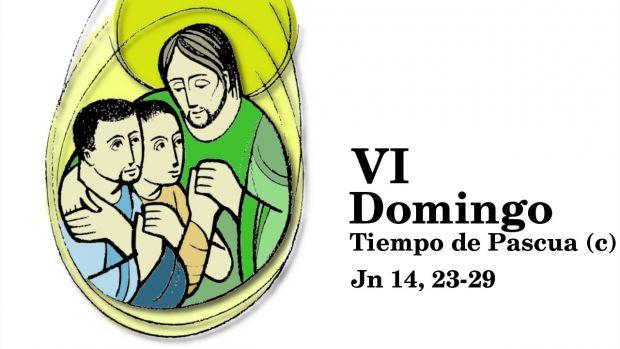 VI Domingo de Pascua (C)