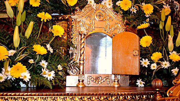 Triduo Pascual: La Misa de la Cena del Señor