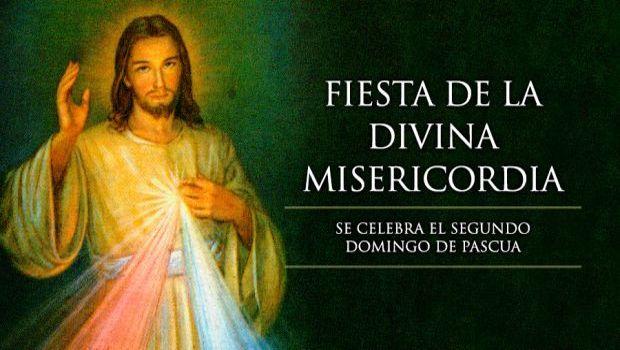 Reflexión II Domingo de Pascua